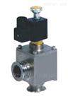 GYC-JQ.高真空电磁压差式带充气阀