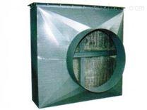 人防设备-油网过滤器 LWP油网滤尘器