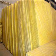 防潮环保硬质保温岩棉板价格
