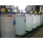 厦门DFHY供应炼油厂酸洗池污水处理一体机