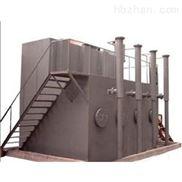 福建厂家供应电镀厂多功能废气净化塔  厦门大方海源高效旋流洗涤塔喷淋塔环保设备