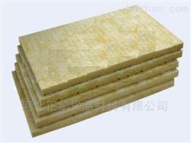 岩棉複合板外牆保溫性能分析