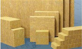 外墙岩棉保温板的保温性能