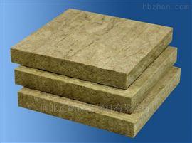 外墙岩棉保温板生产销售厂家