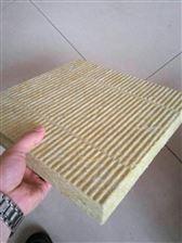 外牆岩棉保溫複合板批發供應商