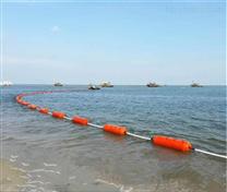 海上警戒橄榄浮