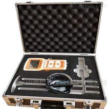 土壤電導率測定儀
