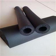 齐全我厂专业生产阻燃橡塑板 耐高温隔热保温管
