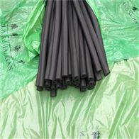 齐全风道专用橡塑板 高密度防火保温板多钱一卷