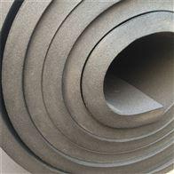 现货供应自粘橡塑板大量生产