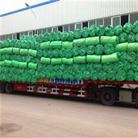 齐全华美橡塑板厂家批发优质橡塑特性及用途介绍