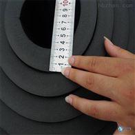 节能环保高密度防火橡塑板多少钱一吨