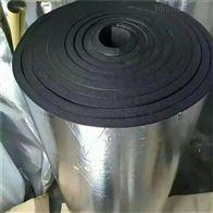 复合防火贴面B1级橡塑板直销价格