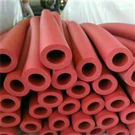 齐全山西太原风道专用橡塑板价低节能环保