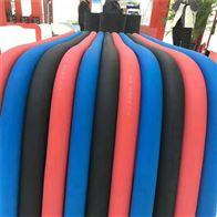 齐全厂家批发一批B1级橡塑板抗寒防冻裂 价格低