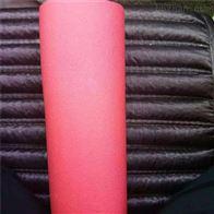 齐全B1级橡塑板 耐高温隔热保温管厂家现货促销