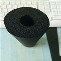 齐全华美橡塑板 橡塑隔音板批发采购
