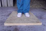 宜都市彩钢钢结构岩棉保温夹芯板