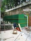 山西运城游泳池污水处理设备