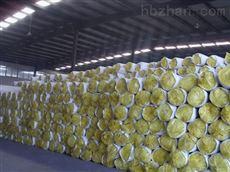 中山离心玻璃棉保温被销售价格