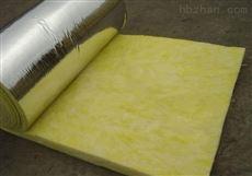 云浮离心玻璃棉纤维毯厂家直销