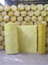武夷山優質大棚保溫玻璃棉氈低價格
