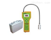 供應工業用便攜式氣體檢測儀是一款單一氣體