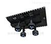 ONT-365大面积LED高强度紫外灯