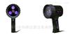 美国SP公司UV-365EH/MEH高强度LED紫外线灯