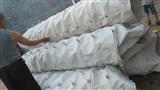 水泥廠伸縮布袋