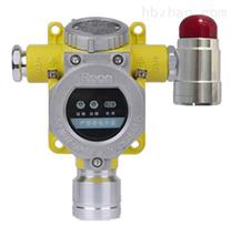現場檢測二氧化硫報警器 SO2超標探測器