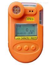 單一氣體檢測儀報價