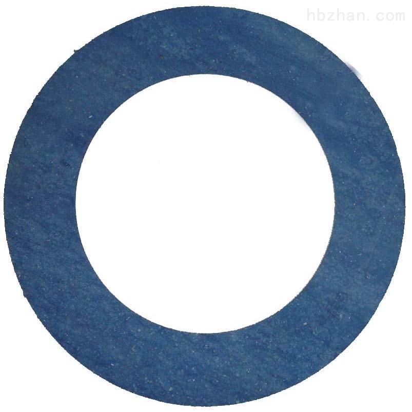 专业生产石棉橡胶板垫片