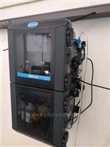 哈希MS6100二次供水多參數水質分析儀
