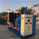 廠家直銷聚氨酯高壓發泡機