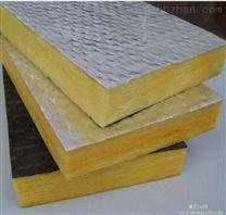 防火硬質保溫岩棉板報價