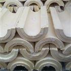 北京聚氨酯瓦壳的生产特征
