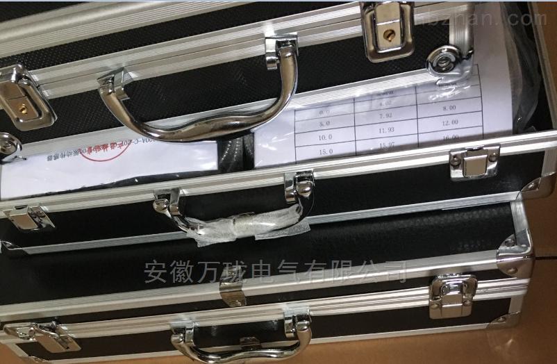 測速傳感器QBJ-CS-2-2,XS12JK3PY-SCZ-8