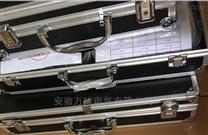 测速传感器QBJ-CS-2-2,XS12JK3PY-SCZ-8