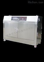 UVA-340台式紫外光老化試驗箱廠家