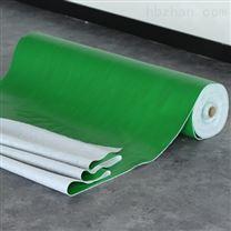 PVC装修地垫保护膜