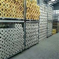 大兴安岭硅酸铝板耐高温度数是多少