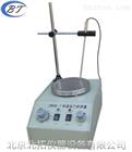 79HW-1恒温磁力搅拌器价格