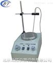 79HW-1恒溫磁力攪拌器價格