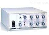 DPR300脉冲发射接收器