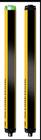 SLG240COM-ER-0900-04schmersal安全光栅SLG240COM-ER-0500-02