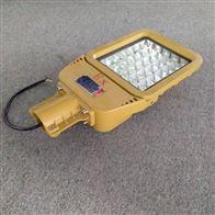 BZD188防爆免维护路灯|马路灯灯头|灯杆