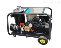 DL5022500公斤防爆高压清洗机