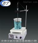EMS-8B定时数显恒温磁力搅拌器