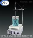 EMS-8B定時數顯恒溫磁力攪拌器